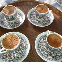 10/25/2012 tarihinde Senem T.ziyaretçi tarafından Tepekahve Çetin'in Yeri'de çekilen fotoğraf