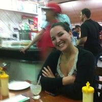11/29/2012 tarihinde Muga R.ziyaretçi tarafından Princesinha da Funchal'de çekilen fotoğraf