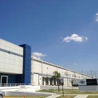 Dana De Mexico Corp
