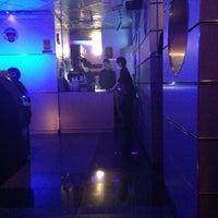 Foto tomada en Chorus Karaoke & Lounge por Yosef Y. el 1/20/2013