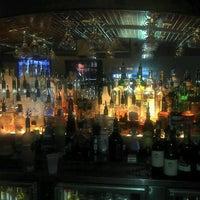 1/19/2012에 Michael C.님이 Smokin' Joe's Sarasota에서 찍은 사진