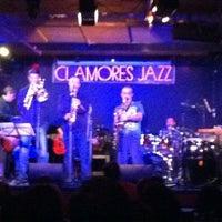 Foto scattata a Sala Clamores da Sach il 7/17/2011
