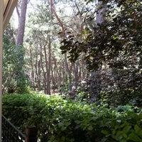 6/9/2013에 Oğuz B.님이 Anadolu Park에서 찍은 사진