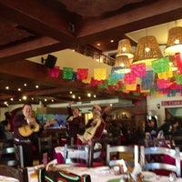 Das Foto wurde bei Los Chilaquiles von Greg G. am 1/6/2013 aufgenommen