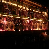 3/13/2013에 Logan H.님이 Soft Spot Bar에서 찍은 사진