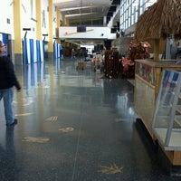 4/18/2013 tarihinde Robert D.ziyaretçi tarafından Alliant Energy Center'de çekilen fotoğraf