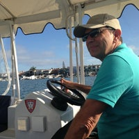 Duffy Electric Boats Boat Or Ferry In Newport Beach