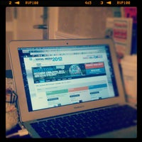 Foto tirada no(a) Rodeway Inn por acchi24 em 10/24/2012
