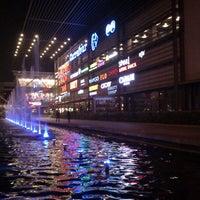 Das Foto wurde bei Pelican Mall von Mustafa S. am 11/5/2012 aufgenommen