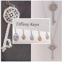 Foto scattata a Tiffany & Co. da 🚣Alexia🌴⛵️ il 1/7/2013