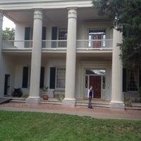 Foto tomada en The Hermitage por Nancy R. el 6/27/2013