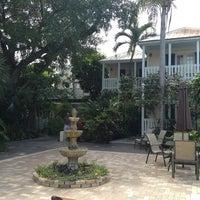 Excellent The Duval House Key West Fl Download Free Architecture Designs Scobabritishbridgeorg