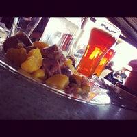 Foto tomada en Brewer's Republic por Paul B. el 9/30/2012