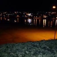 7/29/2013 tarihinde Ceneviz® .ziyaretçi tarafından Karaburun Liman'de çekilen fotoğraf