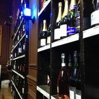 4/14/2013にBobby A.がRosetta Wines & Spiritsで撮った写真