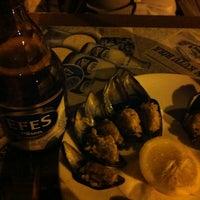 3/8/2013 tarihinde Hande .ziyaretçi tarafından Filika Cafe & Bar'de çekilen fotoğraf