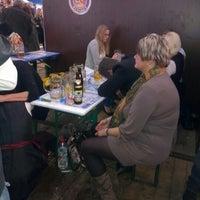 Karstadt hamburg oktoberfest Oktoberfest/Wiesn 2021