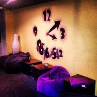 Foto diambil di Time Club «Гнездо» oleh Павел Г. pada 8/22/2013