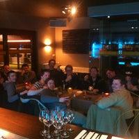 2/28/2013にWira L.がNoa Resto-Lounge-Barで撮った写真