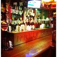 Foto diambil di Molly Island oleh JULIYA👼 F. pada 9/29/2012