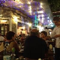 9/15/2012에 Mustafa Elgin님이 Meyhaneler Sokağı에서 찍은 사진
