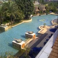 The Ritz Carlton Jakarta Mega Kuningan Setiabudi 67 Tips From 20861 Visitors