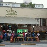 6/24/2013にRikardo M.がLa Casa de Toñoで撮った写真