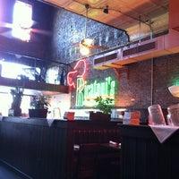 4/1/2013에 Mark and Katie님이 Ricatoni's Italian Grill에서 찍은 사진