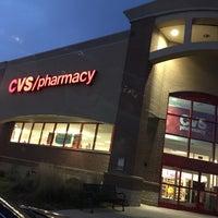 cvs pharmacy 680 s sutton rd