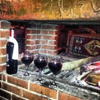 2/9/2013にDeniz C.がYeji Dohoda Restaurantで撮った写真