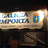 galicia importa bravo murillo