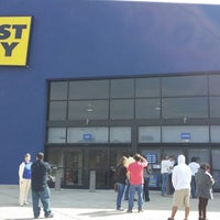 Best Buy 20 Tips From 895 Visitors