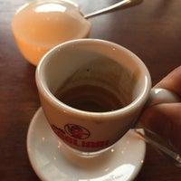 caffe cagliari sverige