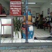Foto scattata a Soroko da Fausto O. il 1/19/2013