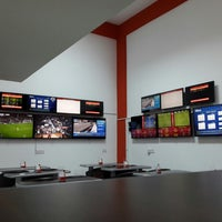 Toner refill nicosia betting sports pool betting
