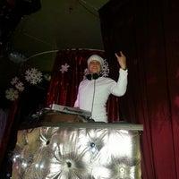 12/30/2012にсвета м.がКалинка-малинкаで撮った写真