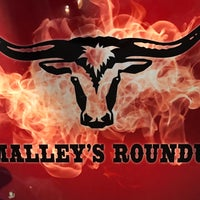 Menu - Smalley's Roundup - BBQ Joint