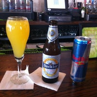 3/10/2013에 A R.님이 E Bar Tex-Mex에서 찍은 사진