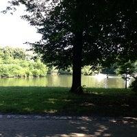 Foto tomada en Park Południowy por M•Ø•Ë el 7/16/2013