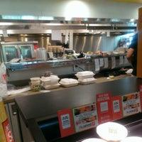 Zo 235 S Kitchen Downtown Columbia 10 Tips
