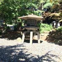 6/4/2016에 Adam Victor M.님이 Kobe Terrace Park에서 찍은 사진