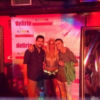 9/21/2014にPablo C.がDLRO Liveで撮った写真