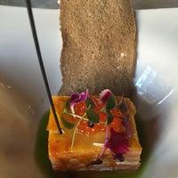 Foto tomada en Restaurante Ruta del Veleta por Pilar G. el 5/5/2016