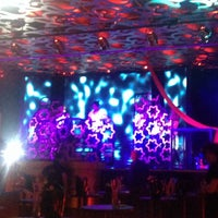 Salinas ночной клуб актобе ночной клуб