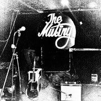 Foto scattata a Mutiny Corp da David B. il 12/8/2013