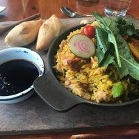 4/15/2018にDiana V.がRestaurante & Bar La Veladoraで撮った写真