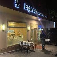 11/24/2012 tarihinde Necip E.ziyaretçi tarafından Boğaziçi Lokantası'de çekilen fotoğraf
