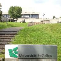 Tips St Gallen