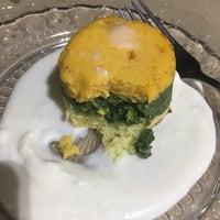 Снимок сделан в Matteo Cucina Italiana пользователем Carlos C. 11/22/2018