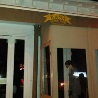 Foto tirada no(a) Kaña Tapas Bar & Restaurant por Rafael N. C. em 3/12/2014